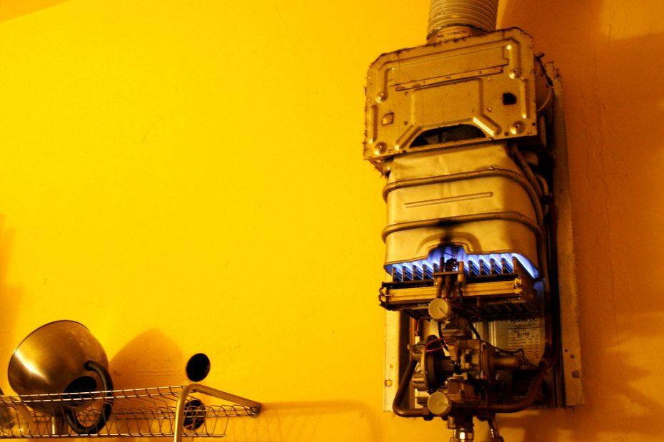 Perché è importante la manutenzione della caldaia e come ripararla
