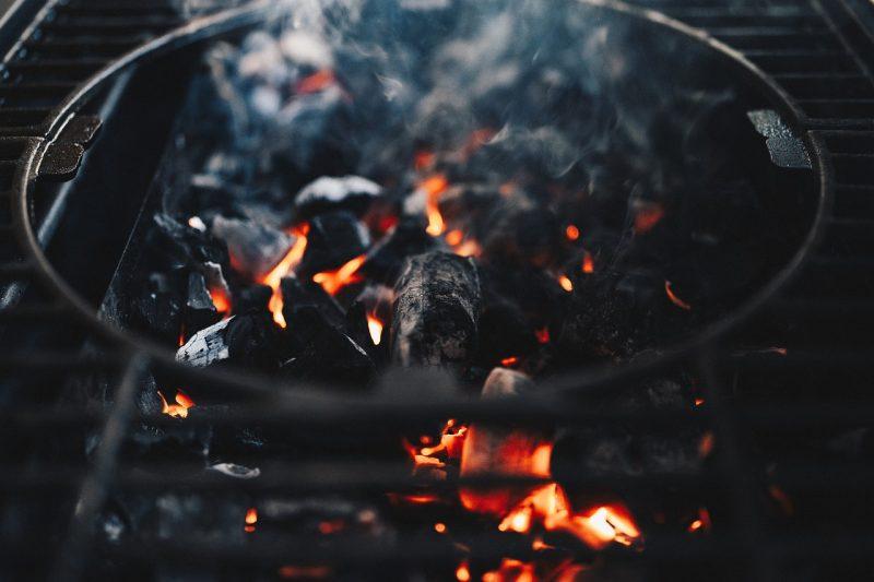 Vendita barbecue: come scegliere quello più adatto