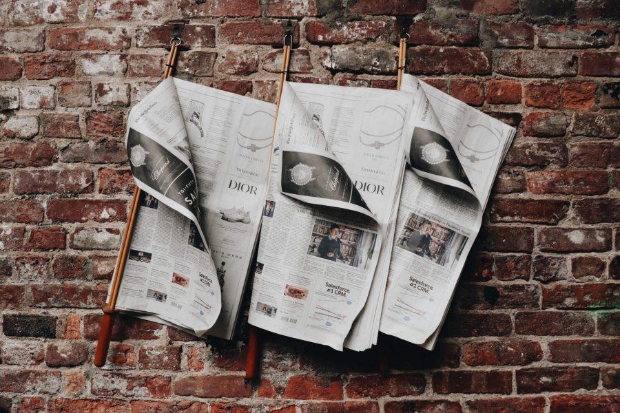 www.corrieredellasera.it: come funziona il giornale digitale più letto in Italia