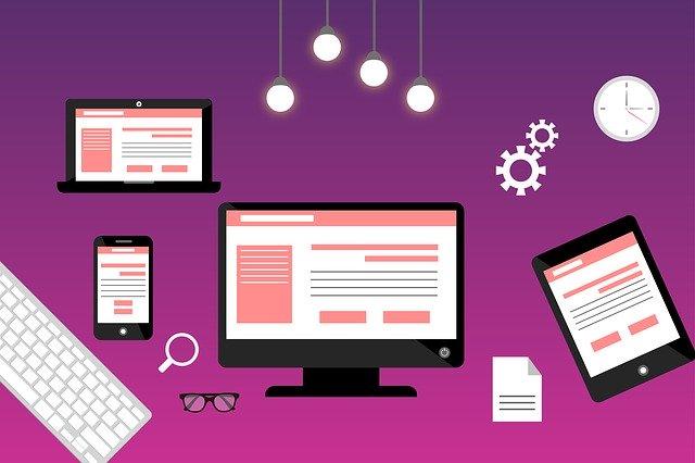 Come lavorare sulla qualità del sito web e pubblicizzarlo