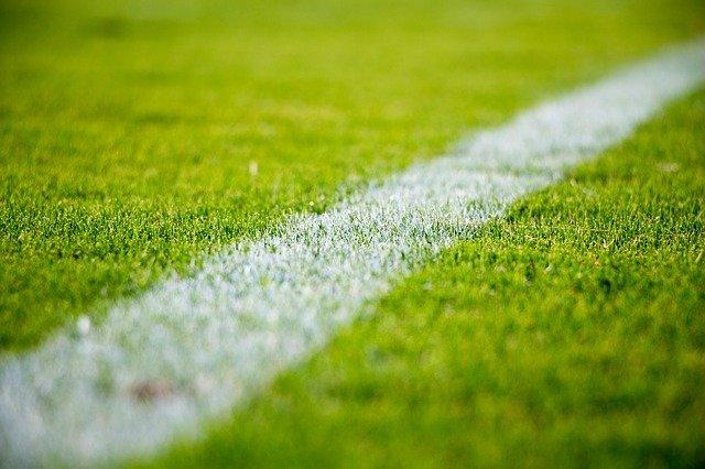 L'importanza delle maglie da calcio