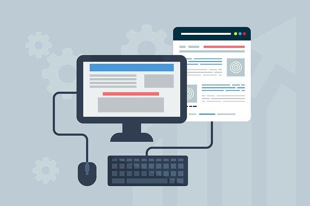 Migliorare un sito web con strumenti e strategie efficaci