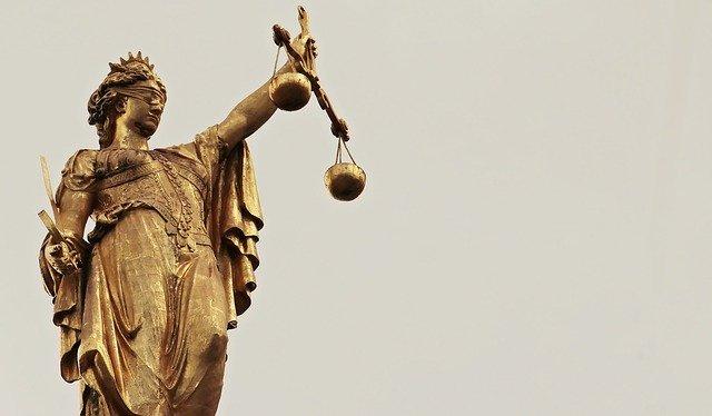Rivolgersi ad esperti del settore per una consulenza legale su diritto ambientale