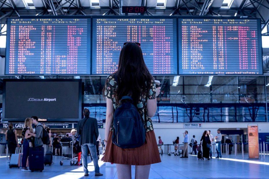 Come orientarsi tra le tante professioni legate al settore del turismo