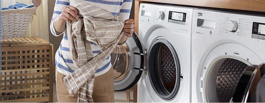Quale asciugatrice scegliere? Ecco una guida completa!