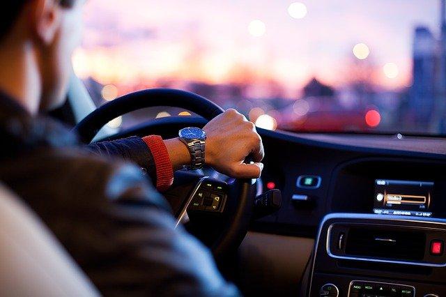 Quando può servire noleggiare un'auto?