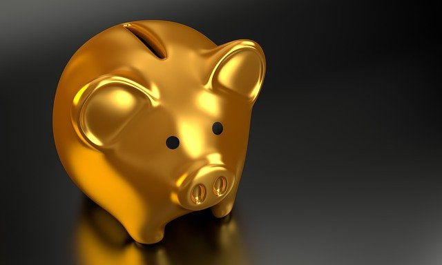 Tutto quello da sapere sul costo dell'oro usato