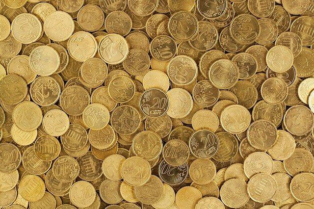 Vendere il proprio oro a Roma come fare