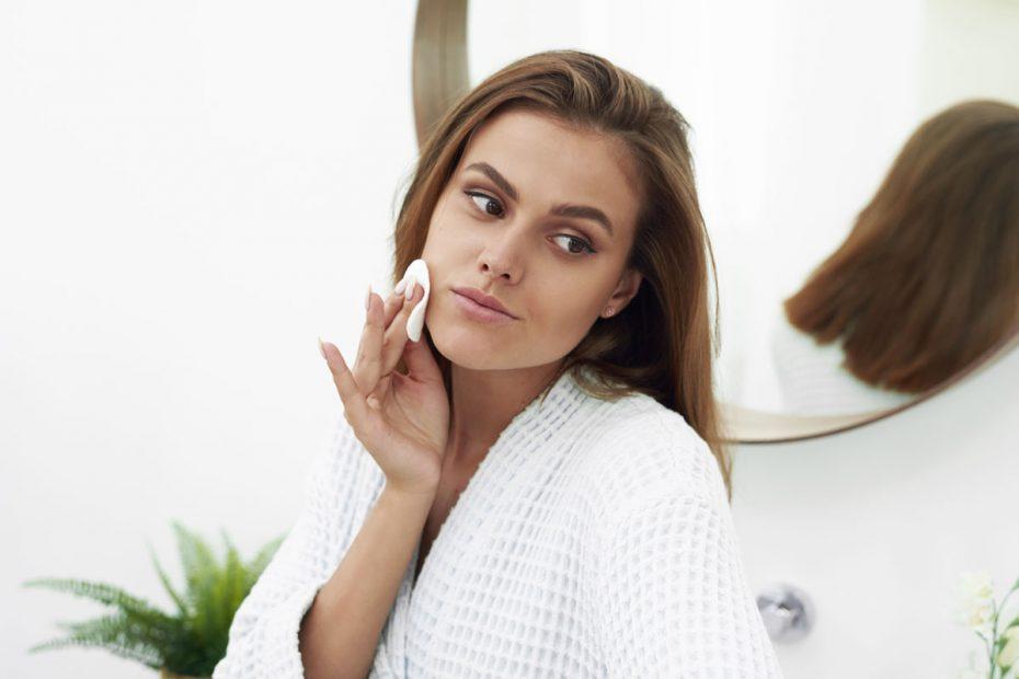 La bellezza è sempre più bio: 3 motivi per scegliere cosmetici biologici