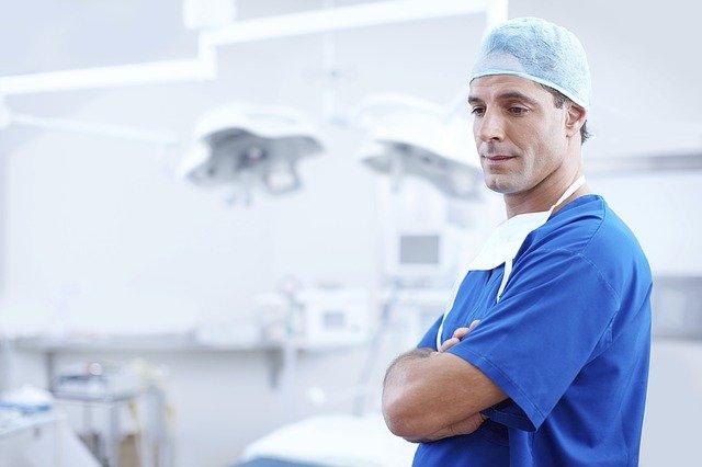 L'andrologo, il medico che si occupa delle patologie sessuali maschili