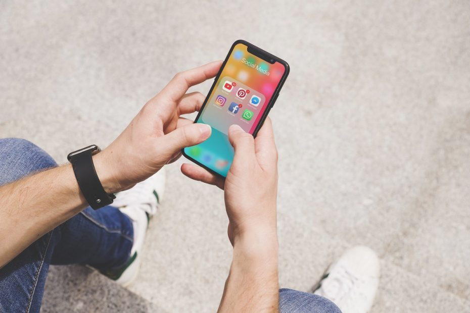 Brevettare un'applicazione mobile: ecco come fare (e perché)