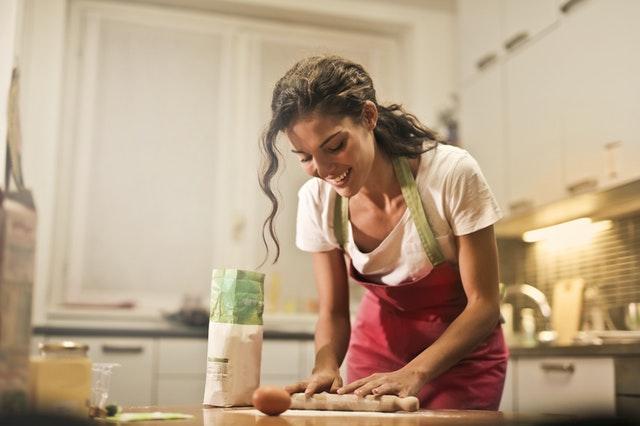 Chef a domicilio: la professione ideale per appassionati di cucina
