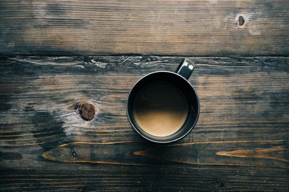 Caffè, meglio prepararlo in moka o in capsula?
