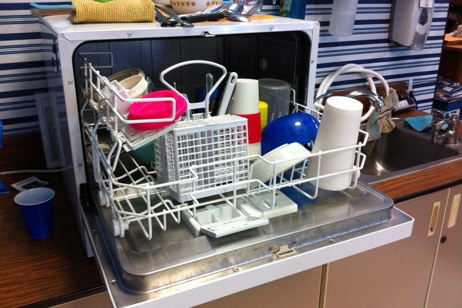 Orientarsi nell'acquisto di una lavastoviglie