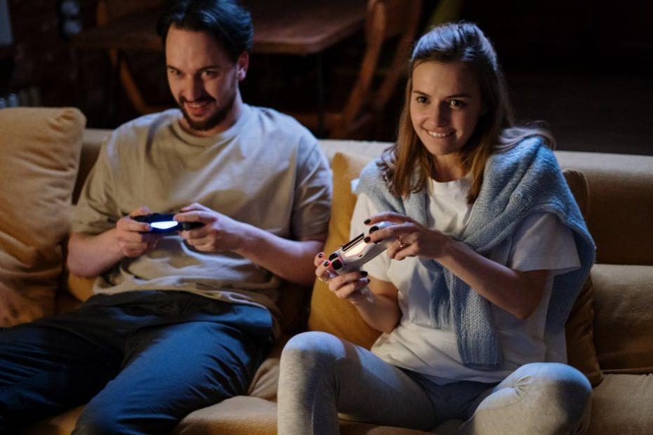 Videogiochi: I migliori remake della storia