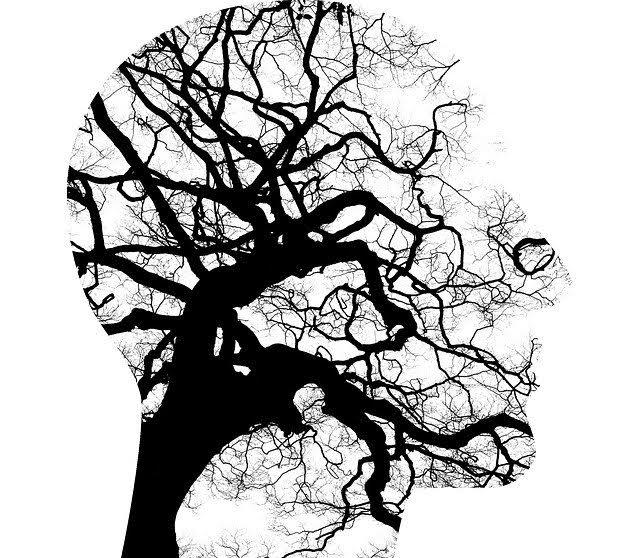 Cos'è a terapia Cognitivo-Comportamentale