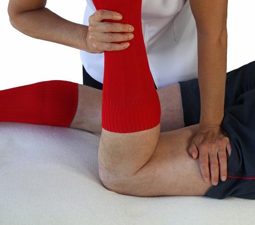 Corso per massaggiatore sportivo, tutto quello che c'è da sapere